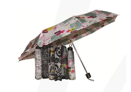 guarda chuvas