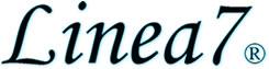 Logo Linea7