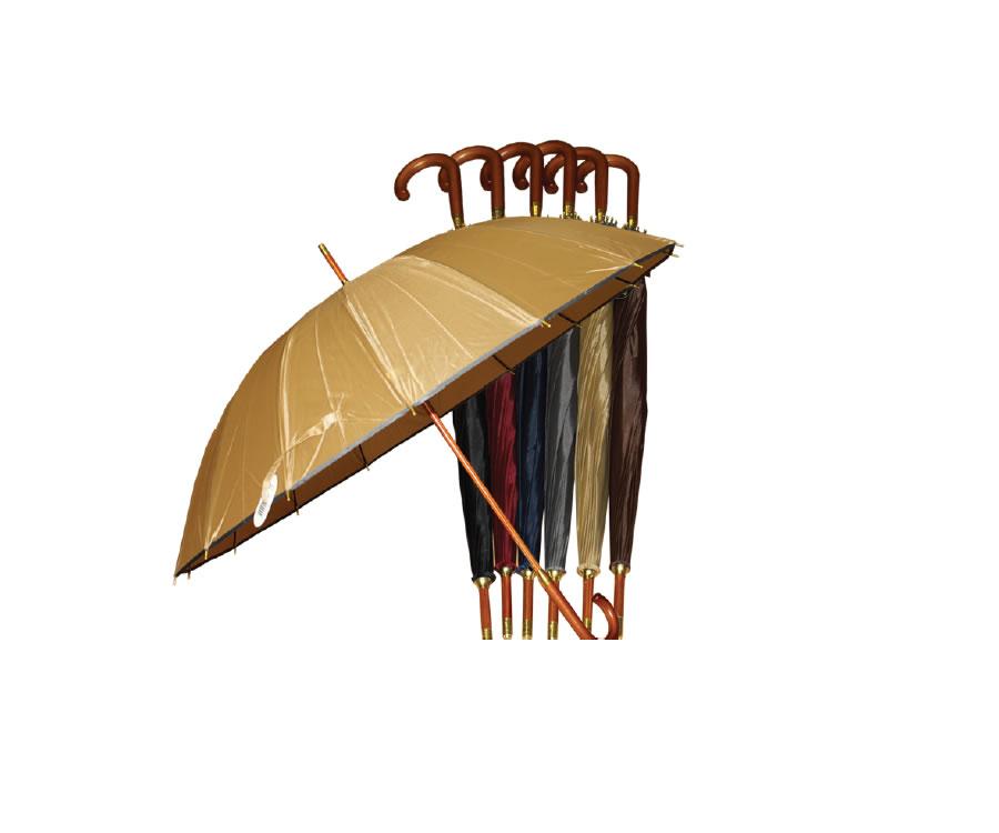 Guarda-Chuva 24064